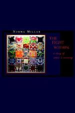 The Fight Within : A Story of Women in Recovery - Norma Miller