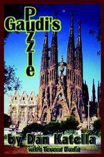 Gaudi's Puzzle - Dan Katella