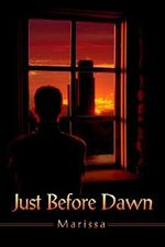 Just Before Dawn - Marissa