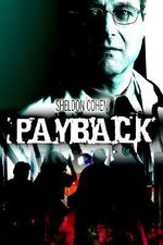Payback - Sheldon Cohen
