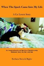 When the Spark Came Into My Life : Feline Images from Bast to Garfield - Barbara Balazik Bigler