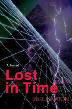Lost in Time - Inge Blanton