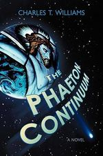 The Phaeton Continuum - Charles T. Williams