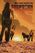 Showdown at Sundown - William Hairston