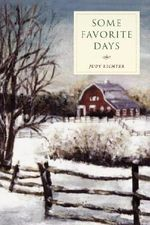 Some Favorite Days - Judy Richter