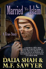 Married to Islam - M. F. Sawyer