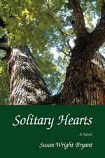 Solitary Hearts - Susan Wright Bryant