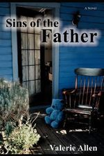 Sins of the Father - Valerie Allen