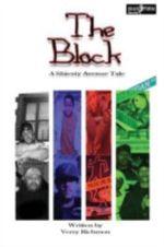 Block :  A Sheisty Avenue Tale - Verry Richmon