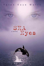 Sea Eyes - Helen Kaye Watts