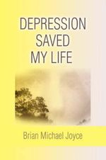 Depression Saved My Life : The Emergence of Network Culture - Brian Michael Joyce