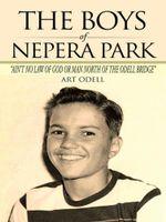The Boys Of Nepera Park :
