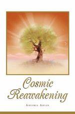 Cosmic Reawakening - Artimia Arian