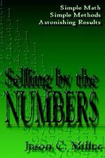Selling by the Numbers : An Audrey Wilson Mystery - Jason C. Miller