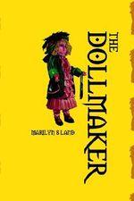 The Dollmaker - Marilyn S. Land