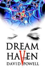 Dream Haven - David Powell