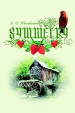 Symmetry - I. E. Woodward
