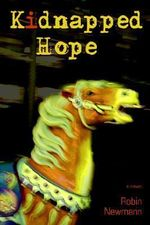 Kidnapped Hope - Robin Newmann