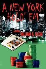 A New York Hold'em - William A. Klein