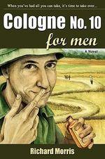 Cologne No. 10 for Men - Richard Morris
