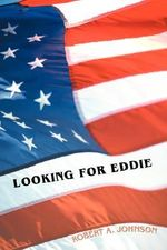 Looking for Eddie - Robert A. Johnson