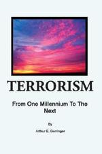 Terrorism - Arthur E Gerringer