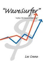 Wavesurfer - Les Crane