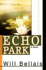 Echo Park - Will Bellais