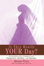 Is This Really YOUR Day? - Aimee Price