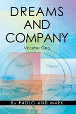 Dreams and Company - M4RK