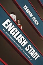 English Start - yasmin esack