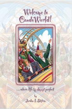 Welcome to CondoWorld! ...where life is almost perfect - Jordan I. Shifrin