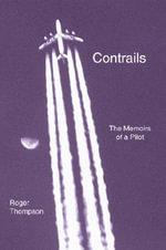 Contrails - Roger Thompson