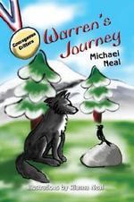 Warren's Journey - Michael Neal