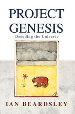 Project Genesis - Ian Beardsley