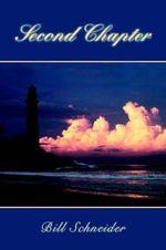 Second Chapter - Bill Schneider