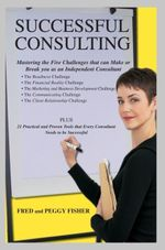 Successful Consulting - Fred Fisher