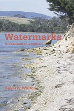 Watermarks - Beverly Walton