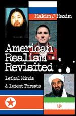 American Realism Revisited - Hakim J Hazim