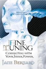 Fine Tuning - Jane Bernard