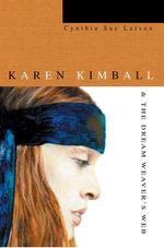 Karen Kimball - Cynthia Sue Larson