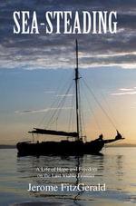 Sea-steading - Jerome FitzGerald