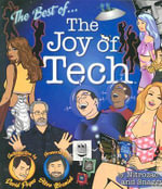 The Best of the Joy of Tech : O'Reilly Ser. - Nitrozac