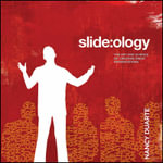 Slide-Ology : Ology - Nancy Duarte