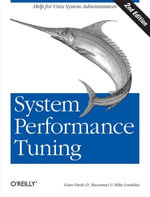 System Performance Tuning - Gian-Paolo D. Musumeci