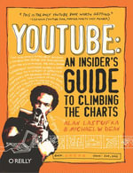 Youtube : An Insider's Guide to Climbing the Charts - Alan Lastufka