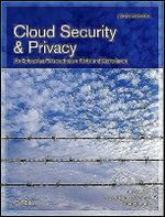 Cloud Security and Privacy : An Enterprise Perspective on Risks and Compliance - Tim Mather
