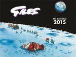 Giles the Collection 2015 - Hamlyn Imprint
