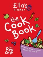 Ella's Kitchen : The Cookbook - Ella's Kitchen