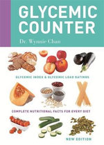 Glycemic Counter - Dr Wynnie Chan